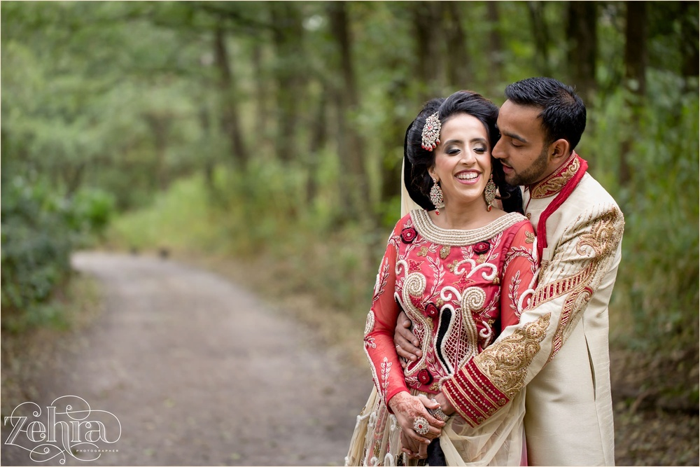 jasira manchester wedding photographer_0149.jpg