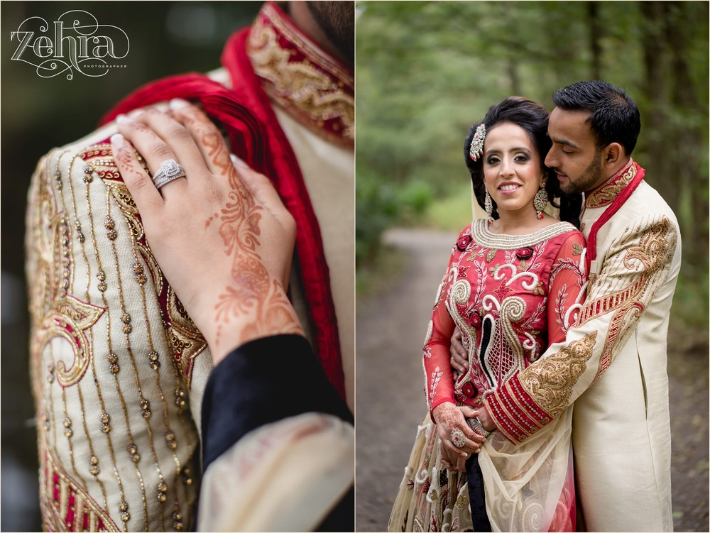 jasira manchester wedding photographer_0150.jpg