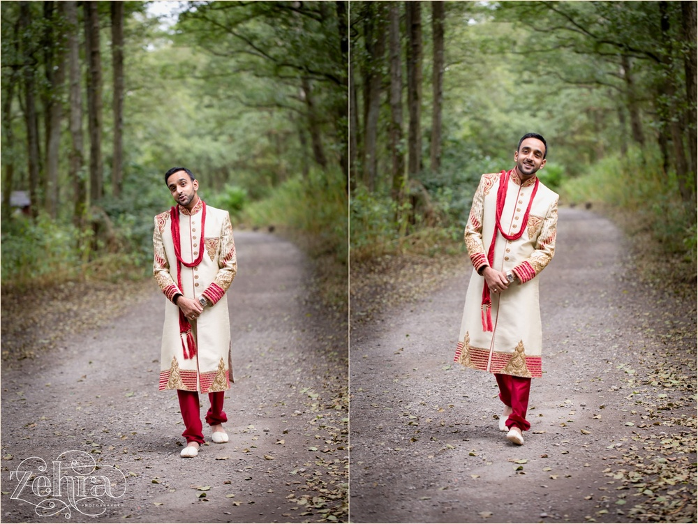 jasira manchester wedding photographer_0152.jpg
