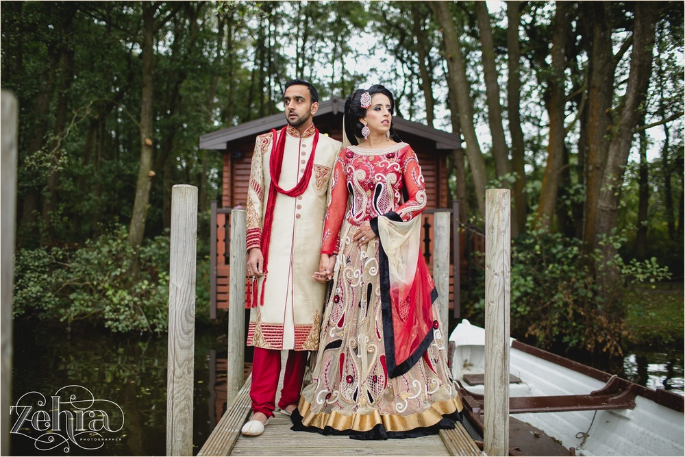 jasira manchester wedding photographer_0155.jpg