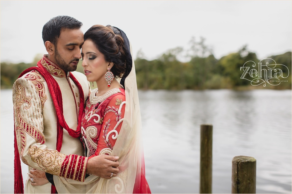 jasira manchester wedding photographer_0156.jpg