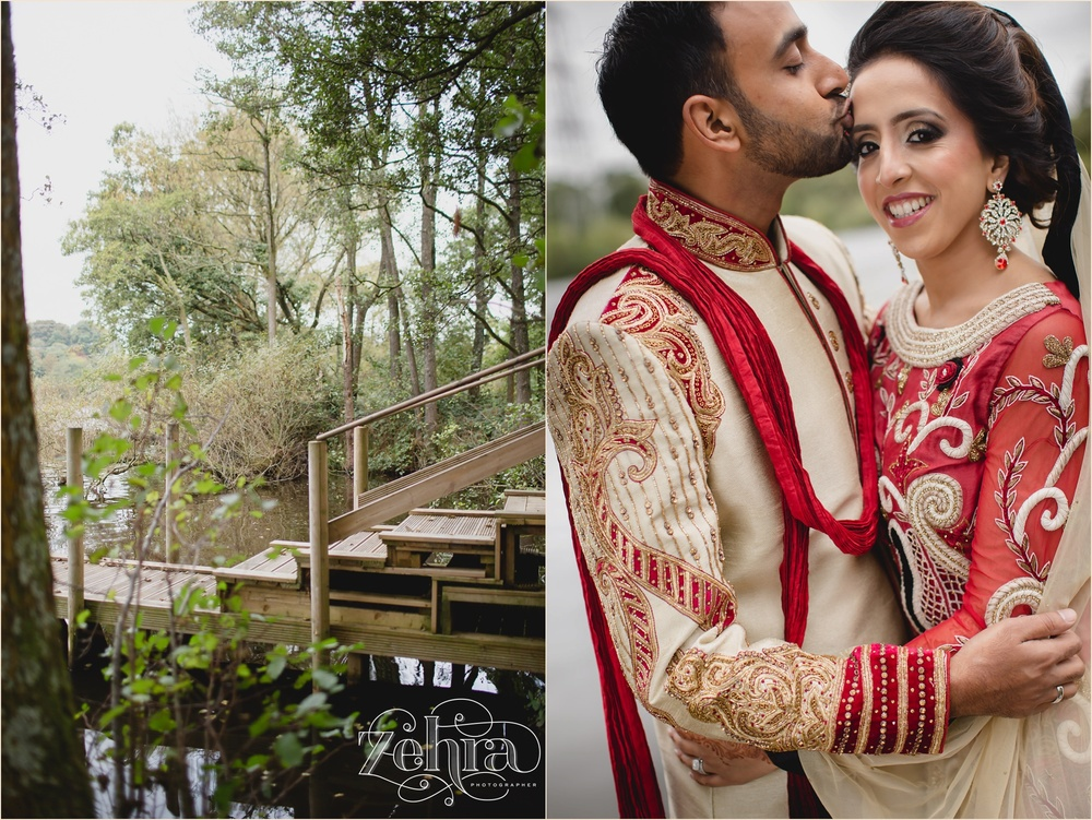 jasira manchester wedding photographer_0157.jpg