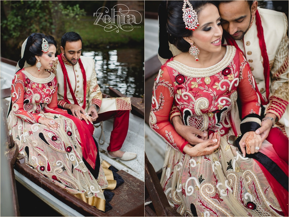 jasira manchester wedding photographer_0159.jpg