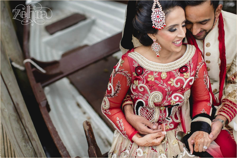 jasira manchester wedding photographer_0163.jpg
