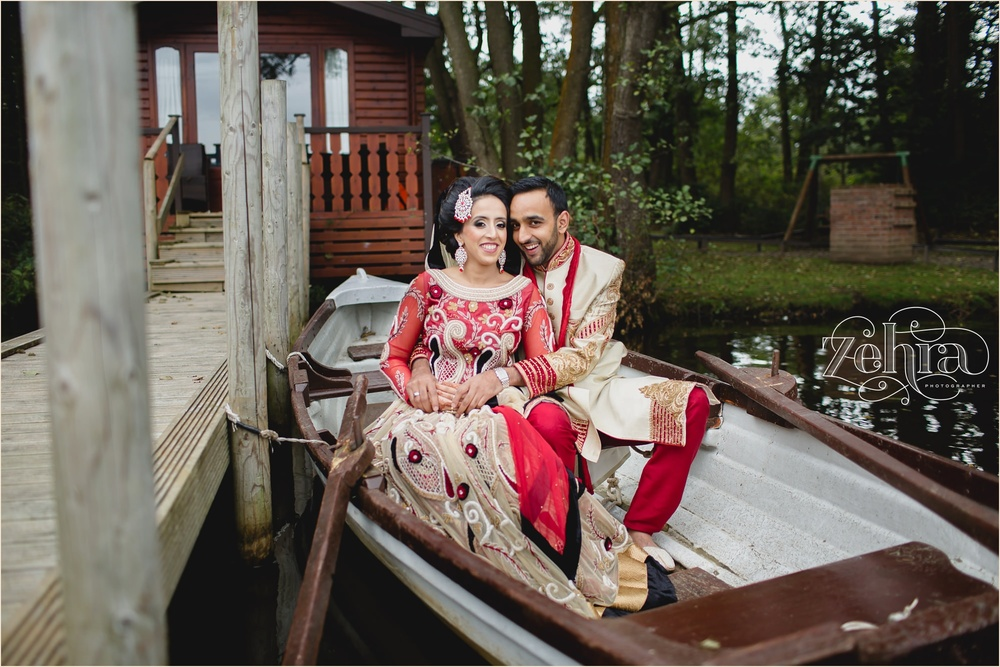 jasira manchester wedding photographer_0164.jpg
