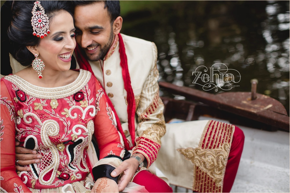 jasira manchester wedding photographer_0165.jpg