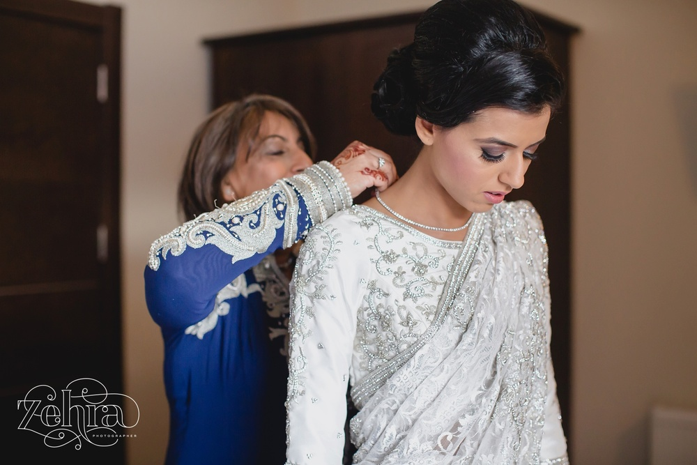 northbrook park asian wedding salma_0155.jpg