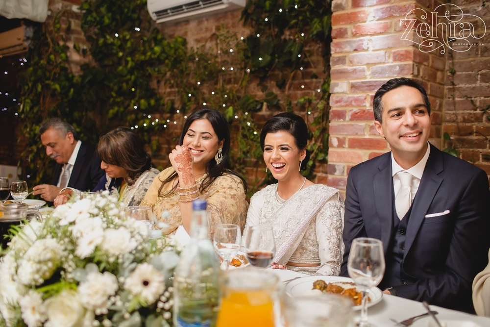 northbrook park asian wedding salma_0216.jpg