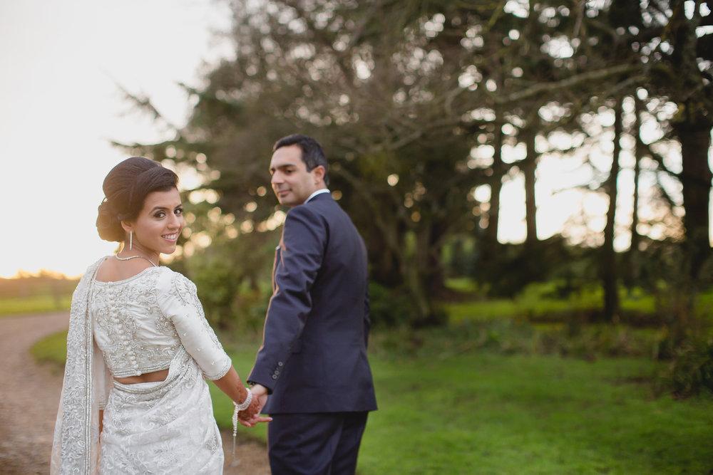salma wedding_0792.jpg