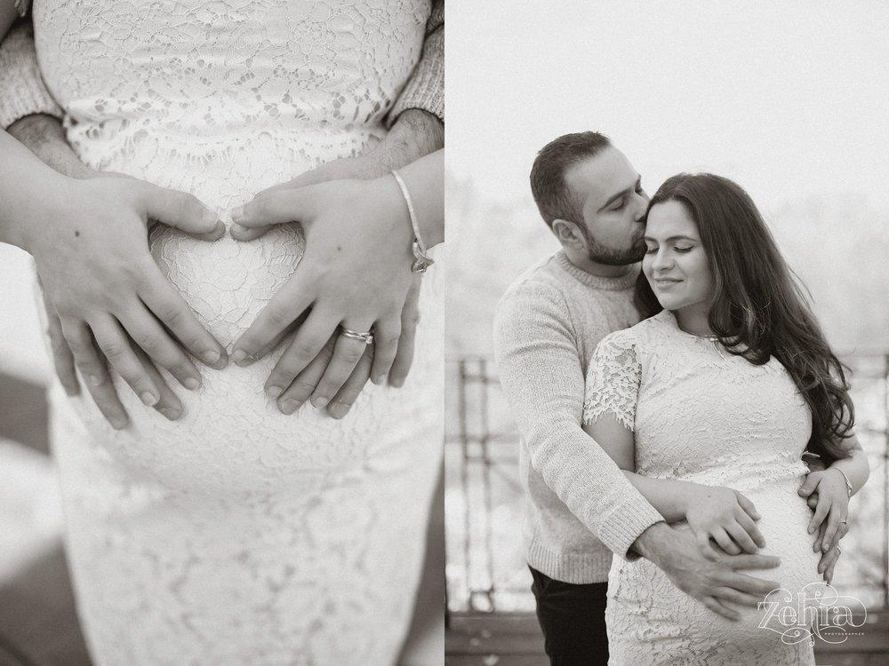 zehra photographer maternity portrait_0002.jpg