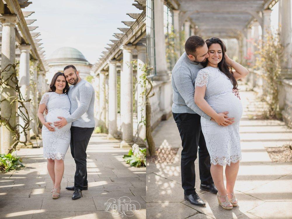 zehra photographer maternity portrait_0005.jpg