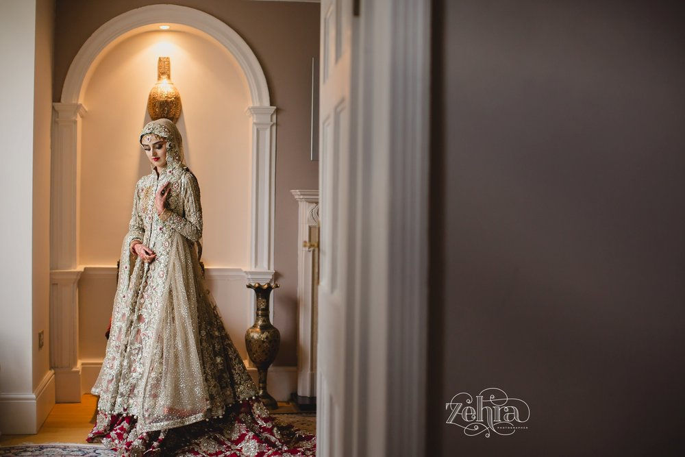 zehra photographer motorcycle museum wedding_0005.jpg