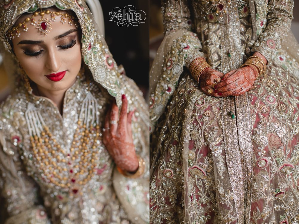 zehra photographer motorcycle museum wedding_0007.jpg