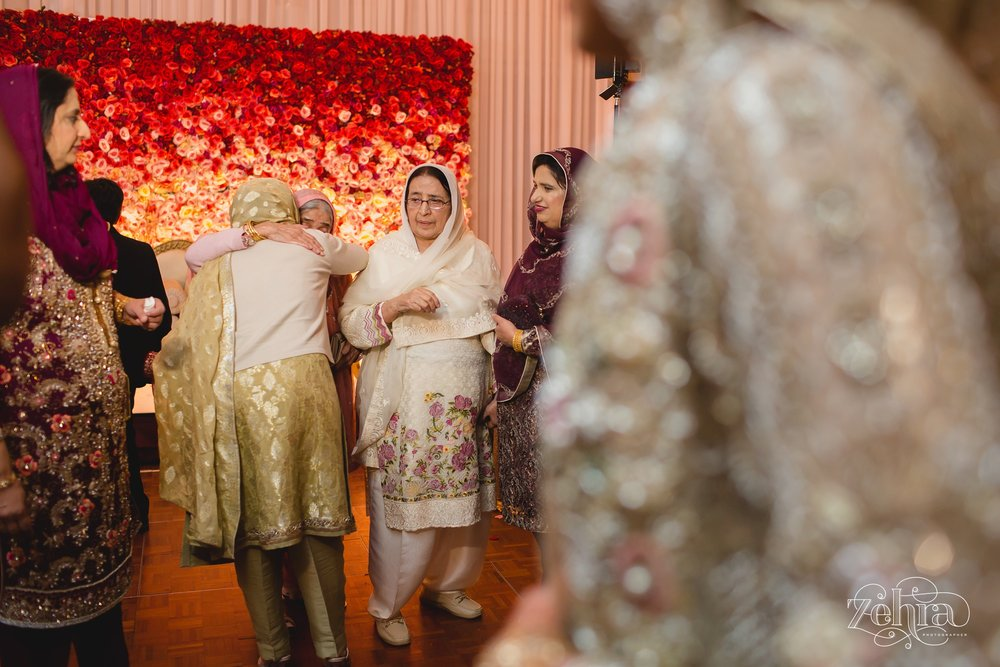 zehra photographer motorcycle museum wedding_0036.jpg