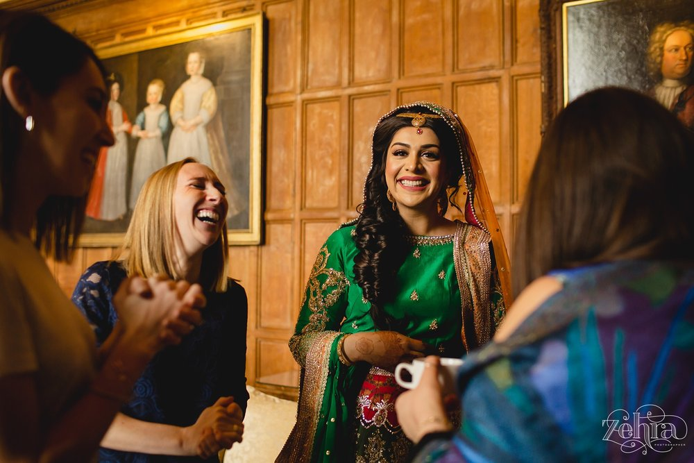 zehra wedding photographer arley hall cheshire003.jpg