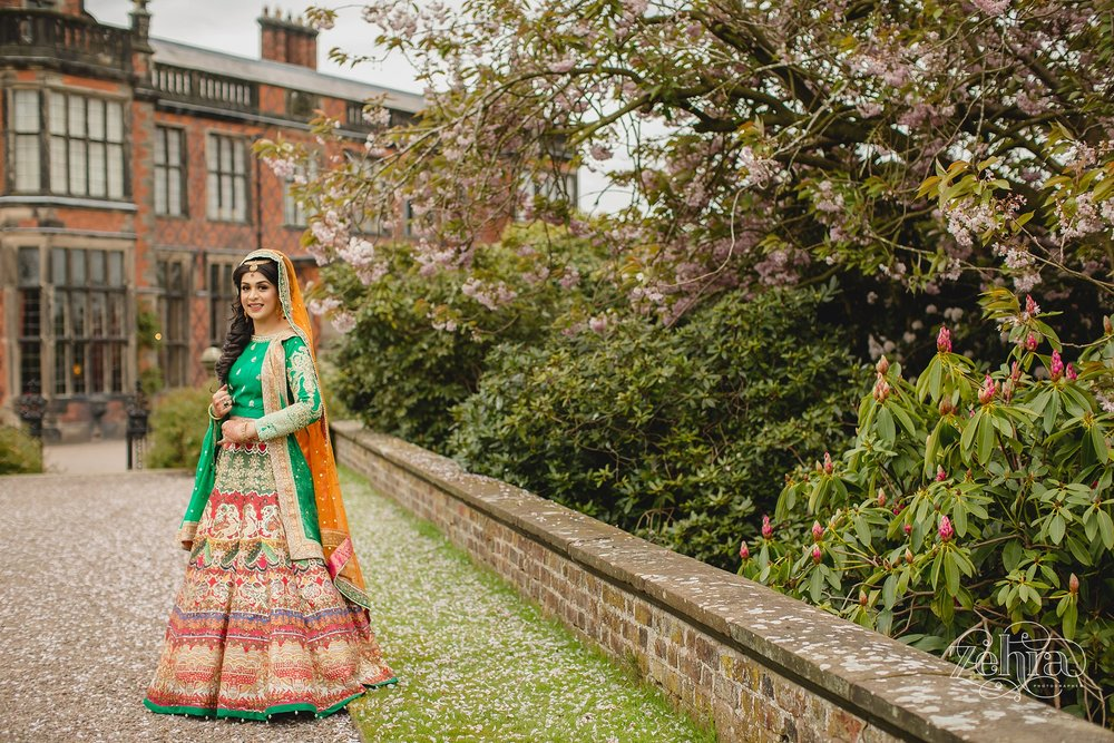 zehra wedding photographer arley hall cheshire005.jpg
