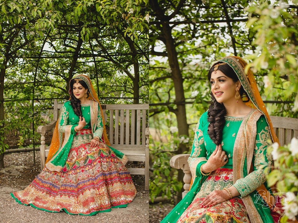zehra wedding photographer arley hall cheshire006.jpg
