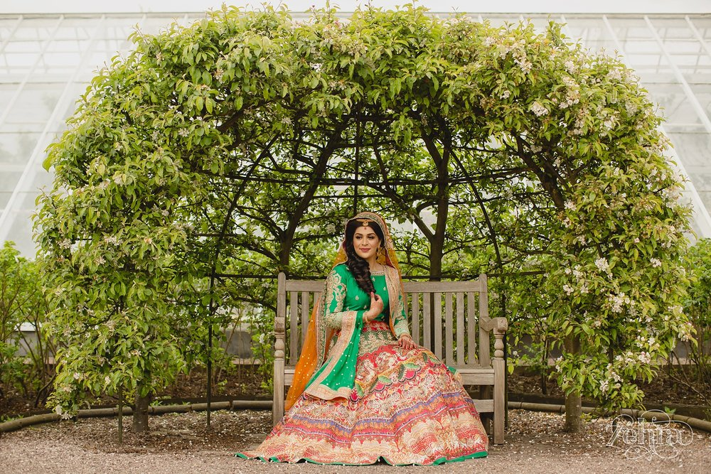 zehra wedding photographer arley hall cheshire007.jpg
