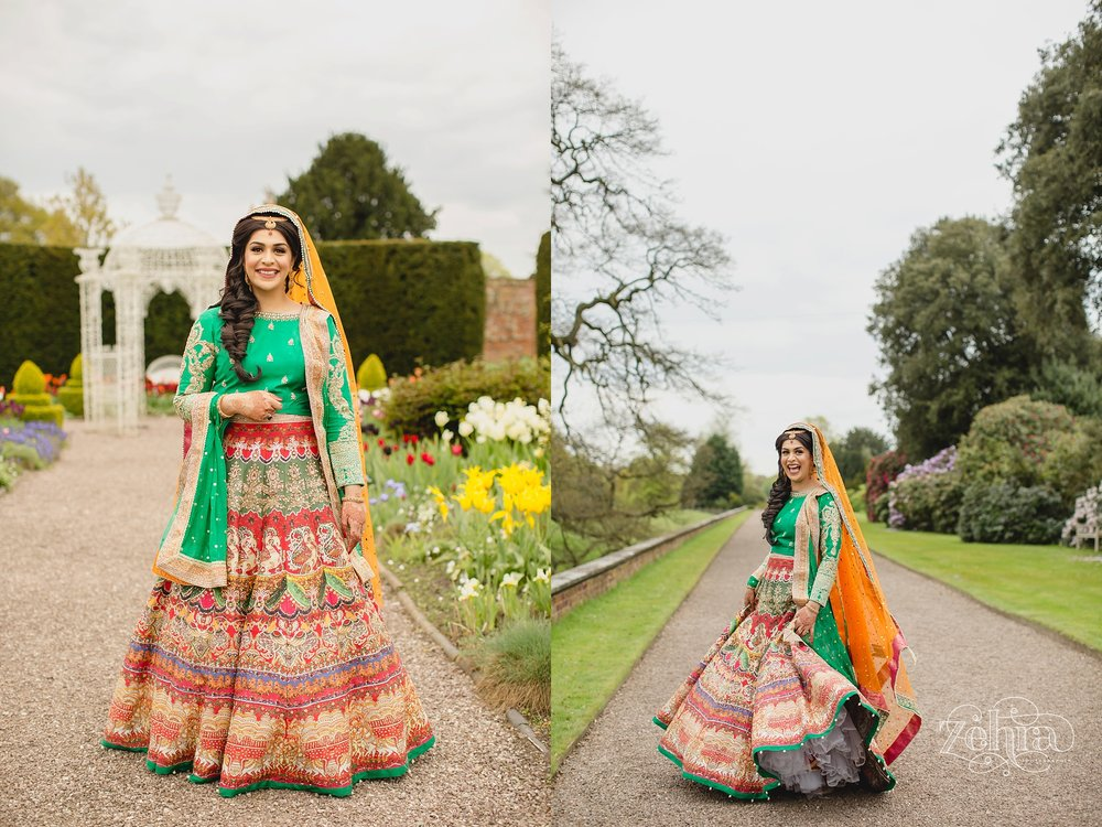 zehra wedding photographer arley hall cheshire008.jpg