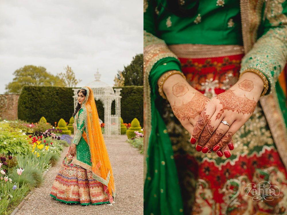 zehra wedding photographer arley hall cheshire009.jpg