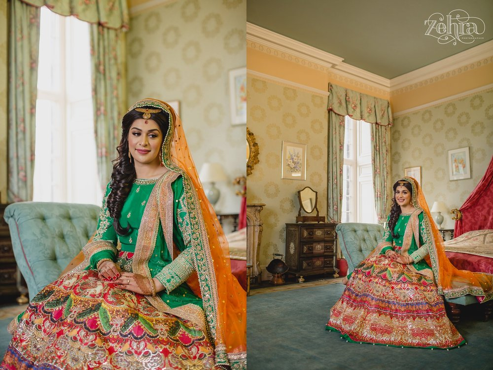 zehra wedding photographer arley hall cheshire011.jpg