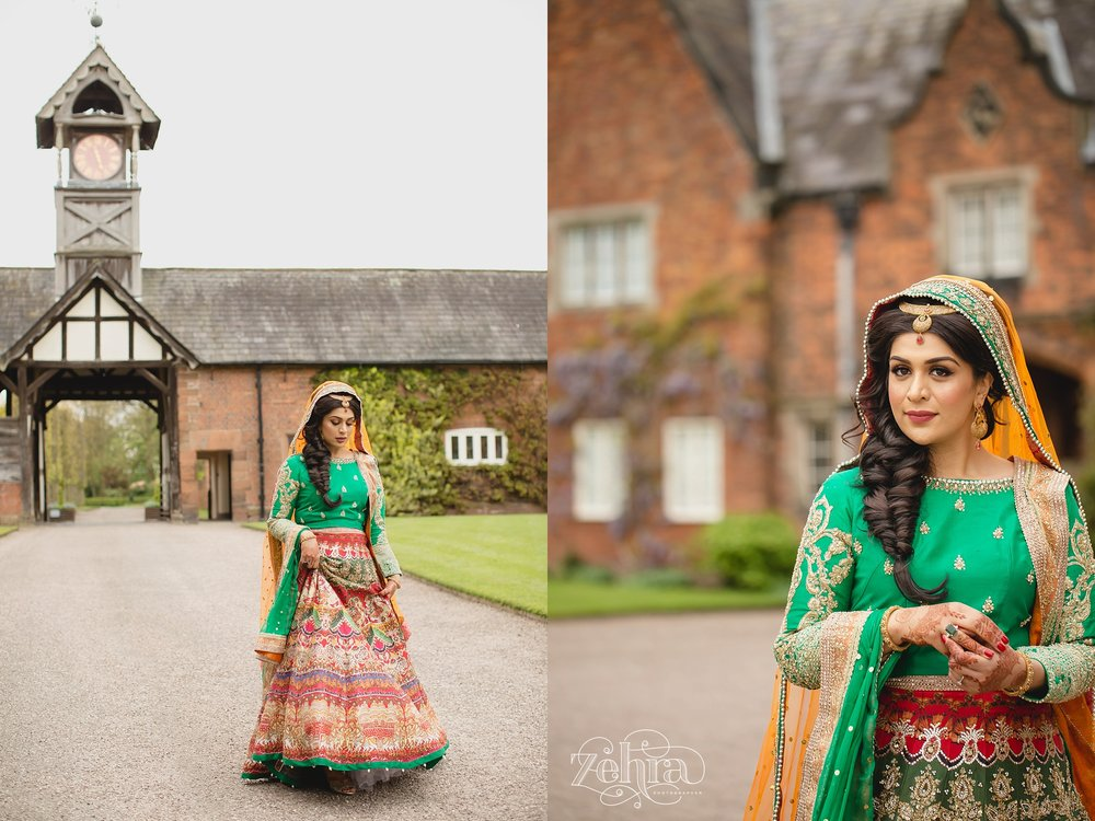 zehra wedding photographer arley hall cheshire014.jpg