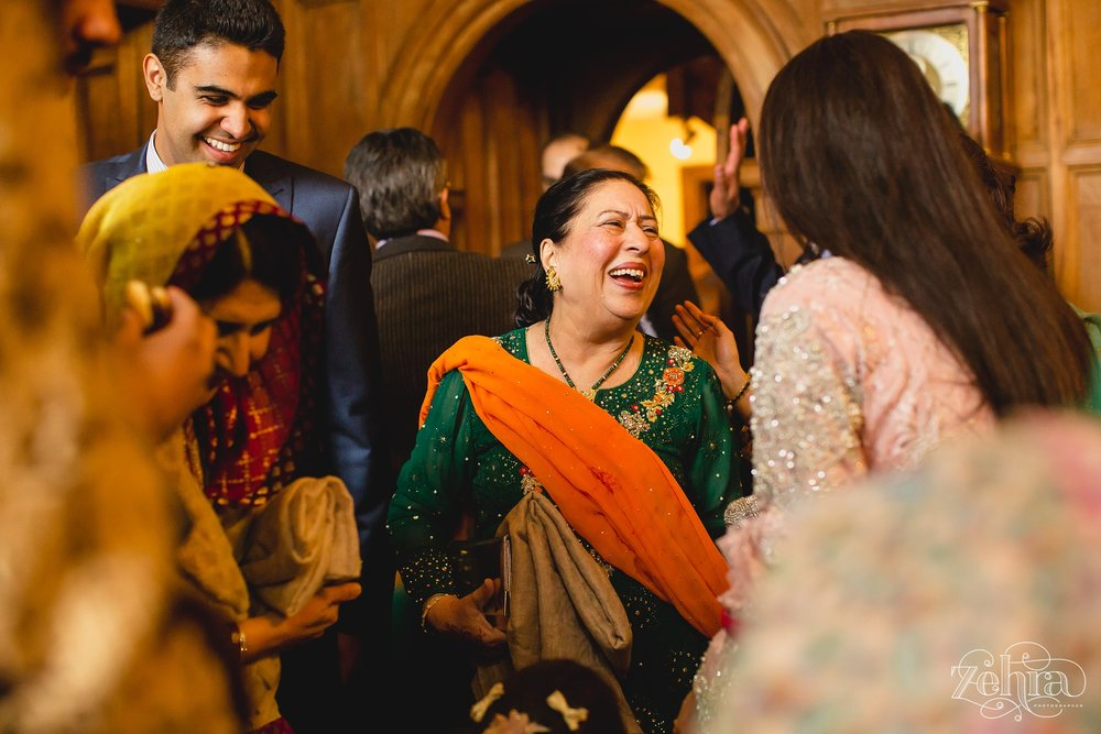 zehra wedding photographer arley hall cheshire017.jpg