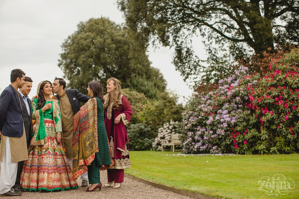 zehra wedding photographer arley hall cheshire019.jpg