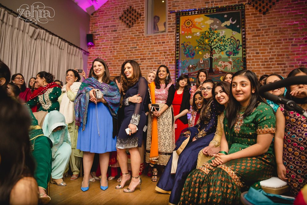 zehra wedding photographer arley hall cheshire041.jpg