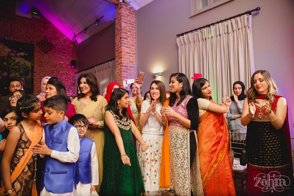 zehra wedding photographer arley hall cheshire049.jpg