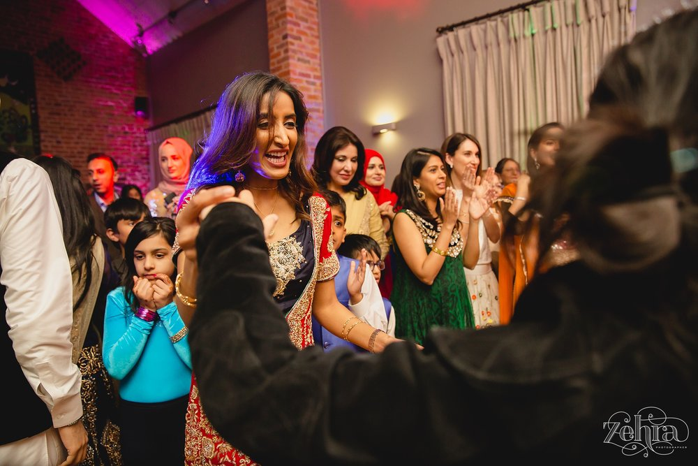 zehra wedding photographer arley hall cheshire050.jpg