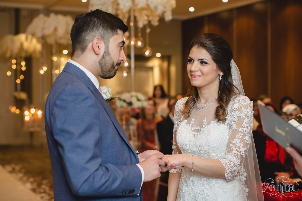 zehra photographer mere cheshire wedding_0013.jpg