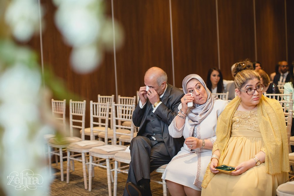zehra photographer mere cheshire wedding_0014.jpg