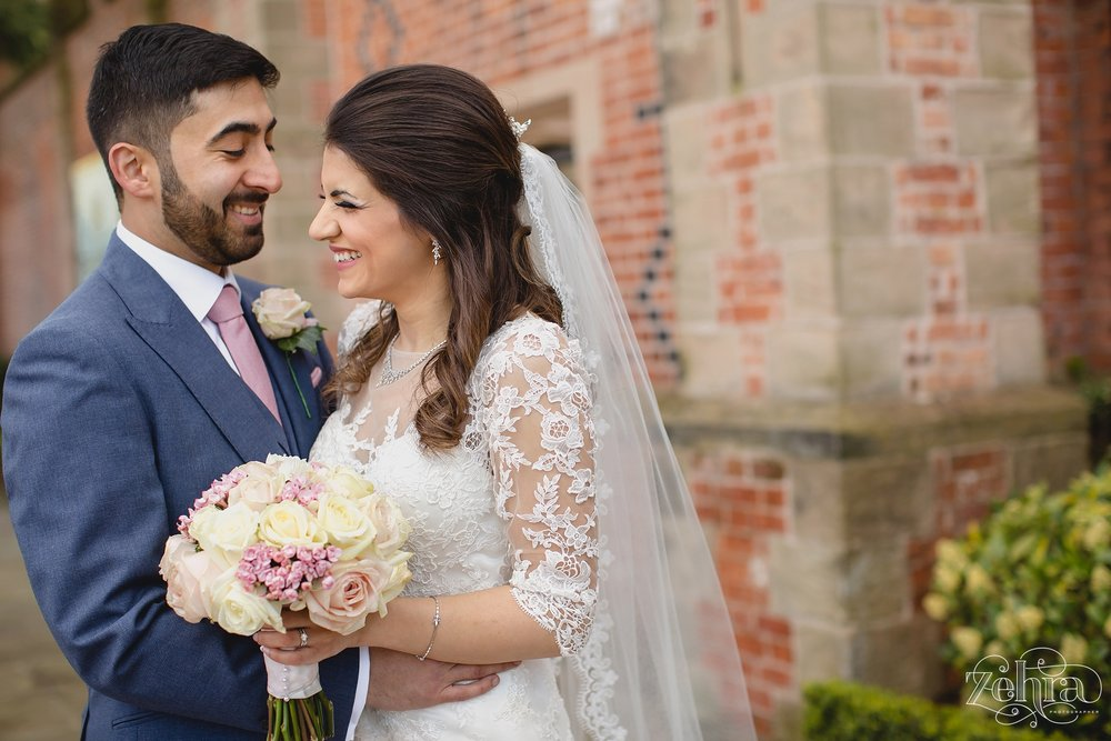 zehra photographer mere cheshire wedding_0021.jpg