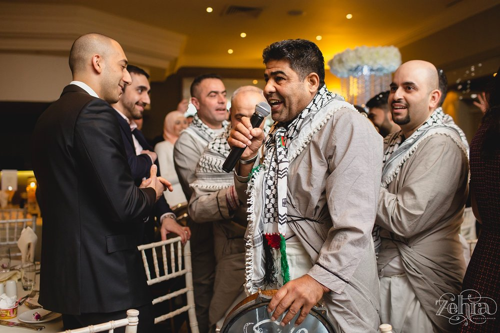 zehra photographer mere cheshire wedding_0028.jpg