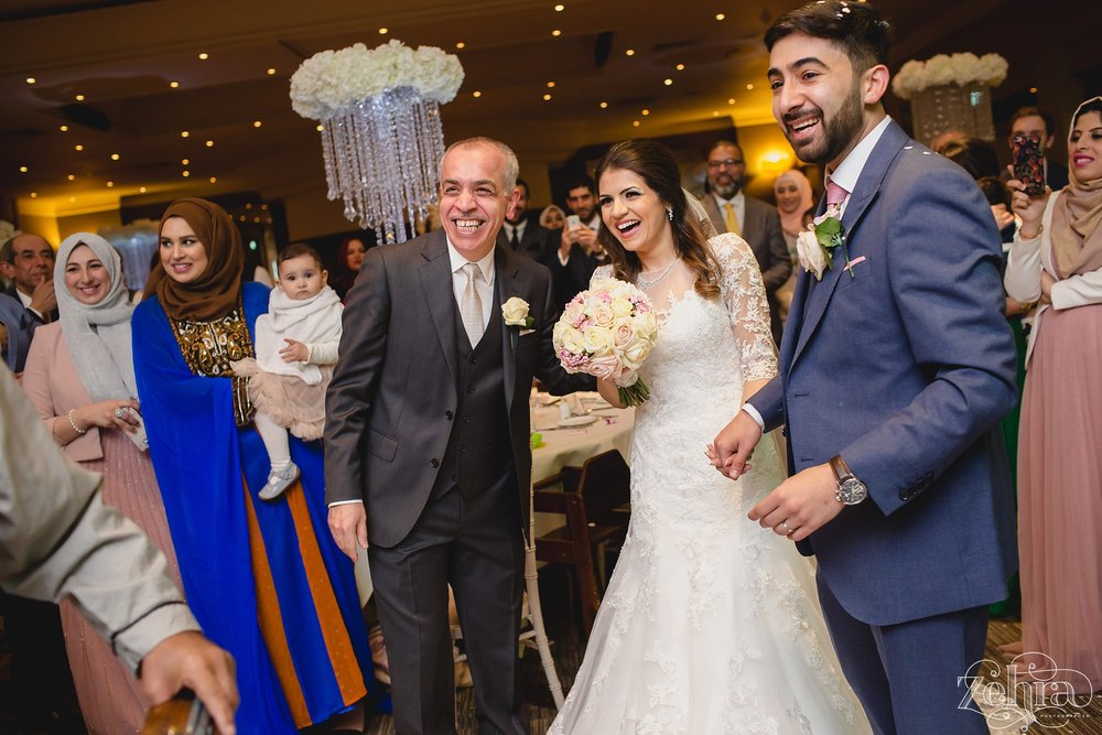 zehra photographer mere cheshire wedding_0032.jpg
