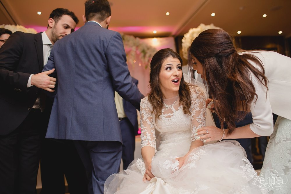 zehra photographer mere cheshire wedding_0039.jpg