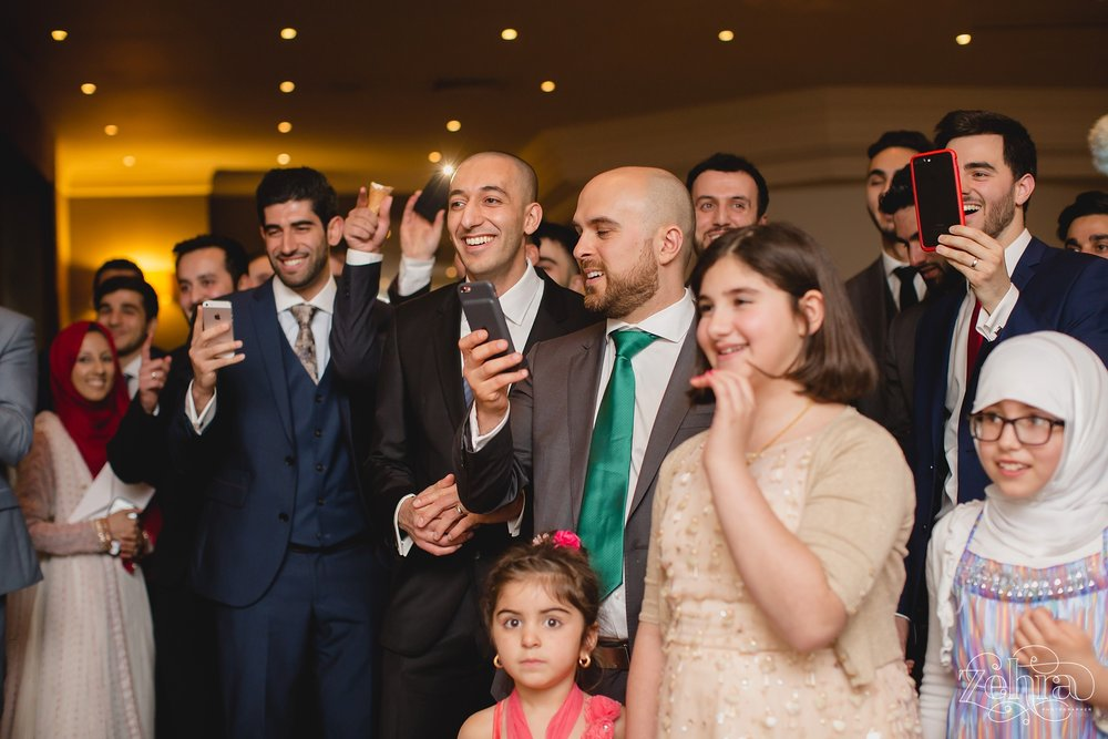 zehra photographer mere cheshire wedding_0044.jpg