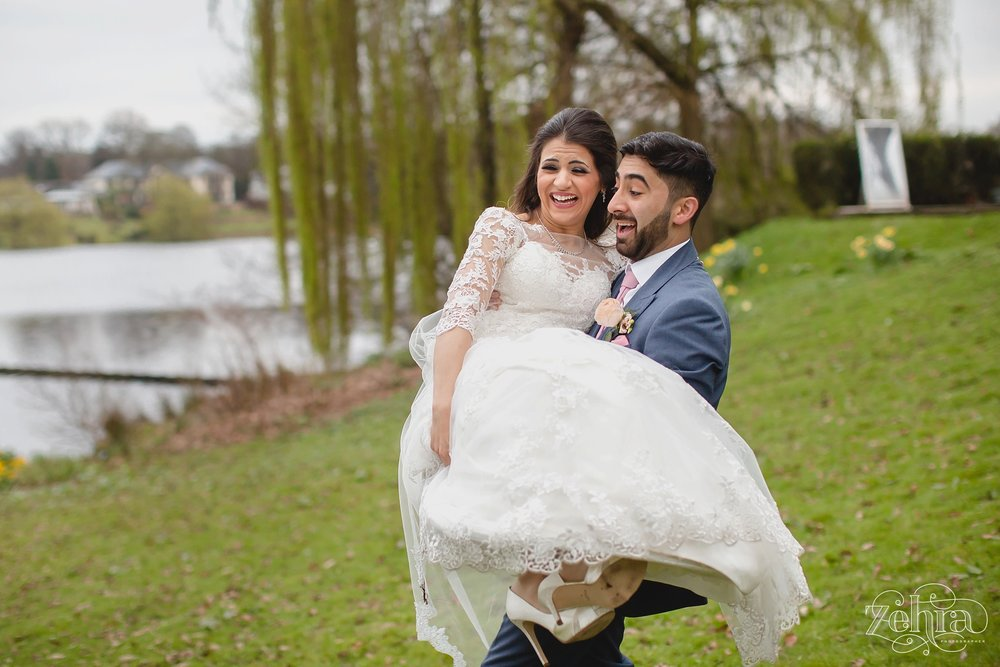 zehra photographer mere cheshire wedding_0049.jpg