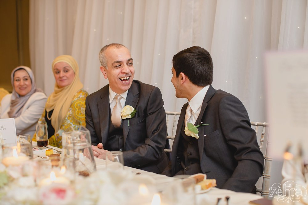 zehra photographer mere cheshire wedding_0055.jpg
