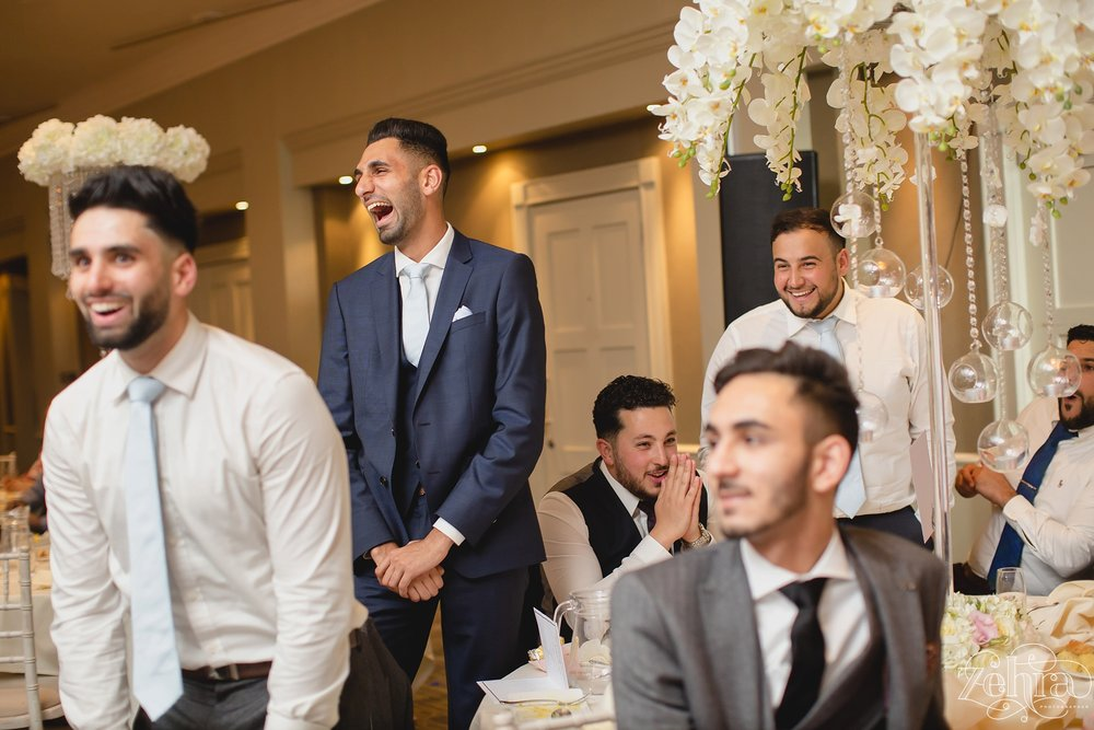 zehra photographer mere cheshire wedding_0057.jpg