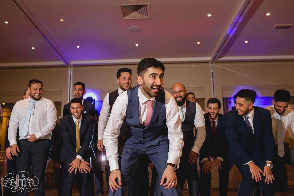 zehra photographer mere cheshire wedding_0061.jpg