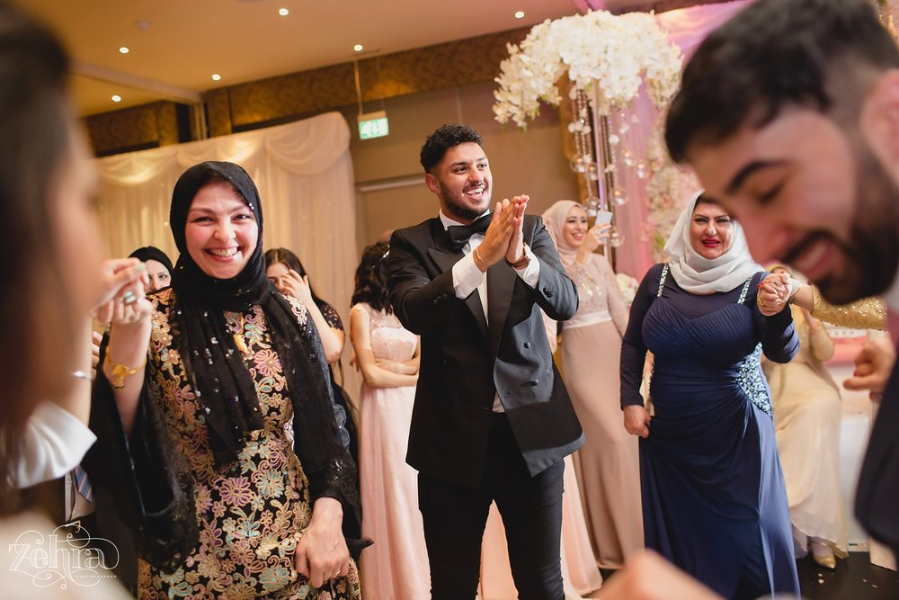 zehra photographer mere cheshire wedding_0065.jpg