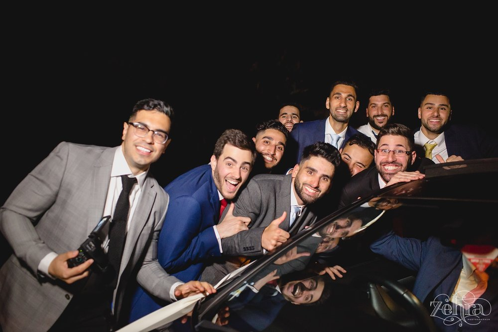 zehra photographer mere cheshire wedding_0070.jpg