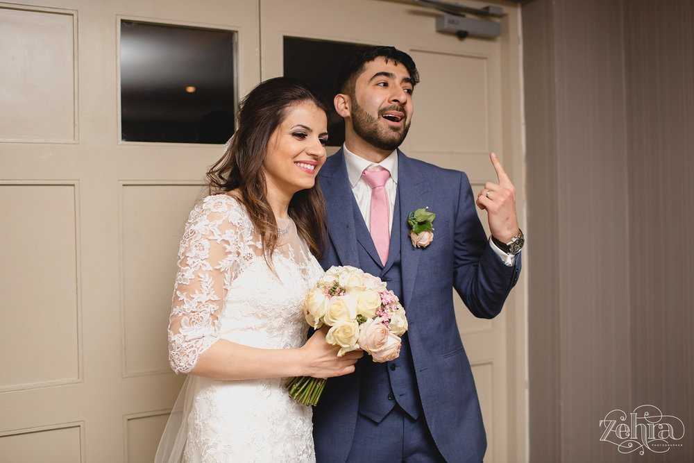 zehra photographer mere cheshire wedding_0071.jpg