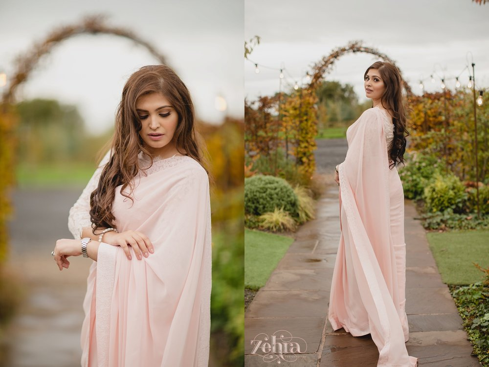 zehra photographer owen house cheshire_0011.jpg