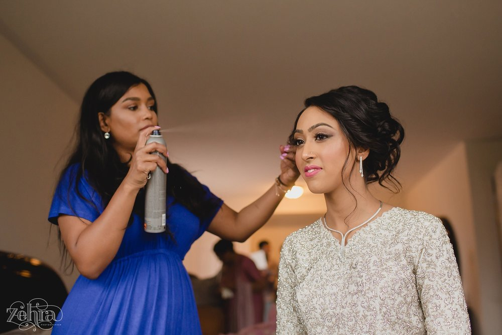 zehra photographer raheel toronto wedding_0010.jpg
