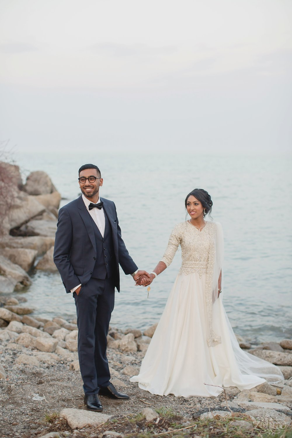 zehra photographer raheel toronto wedding_0035.jpg