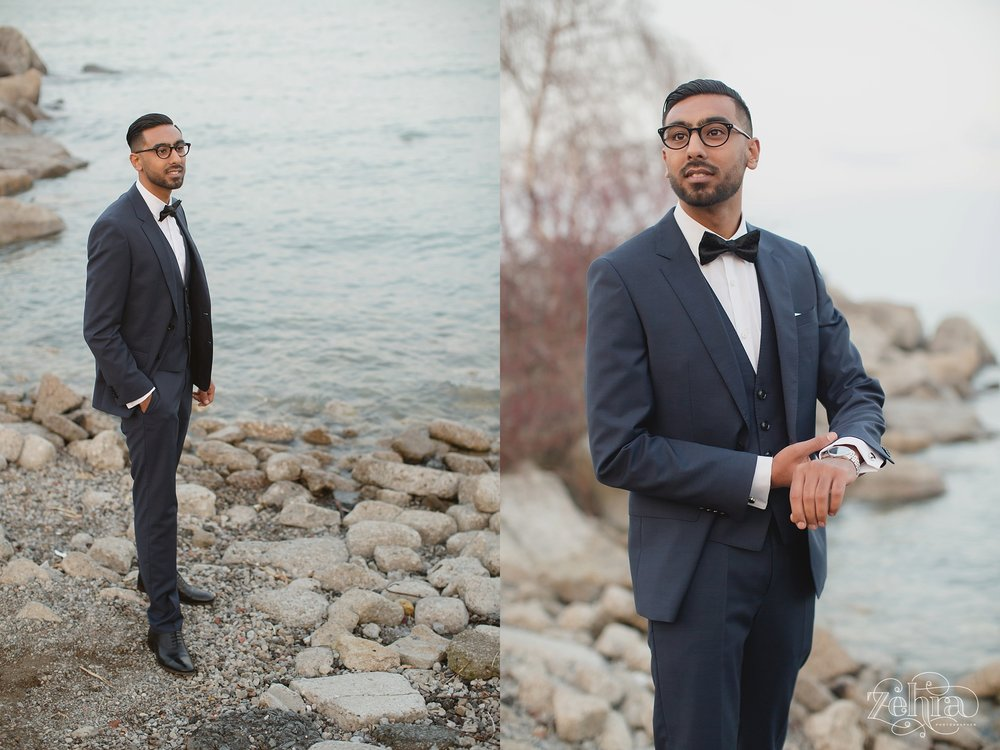 zehra photographer raheel toronto wedding_0036.jpg