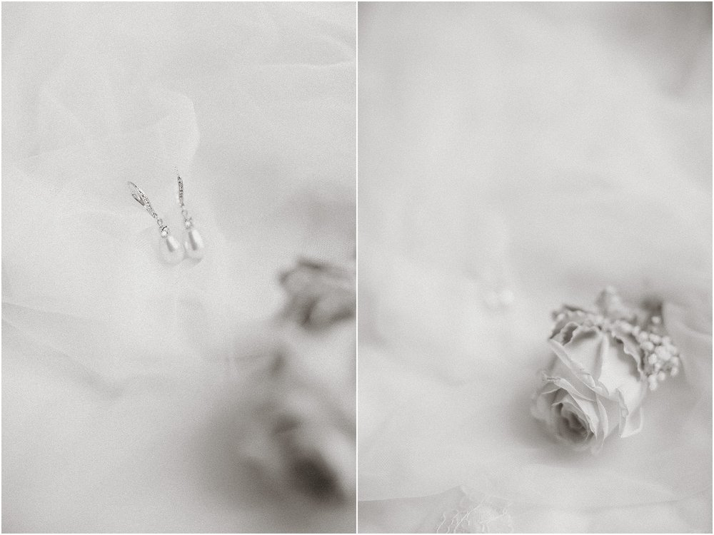 wedding details tatton park